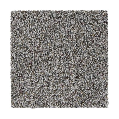 ProductVariant swatch small for Crushed Gravel flooring product