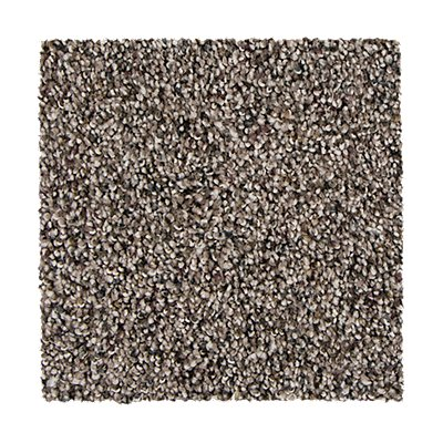 ProductVariant swatch small for Stone Age flooring product