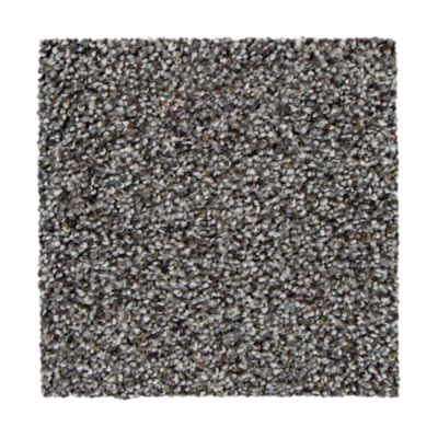 ProductVariant swatch small for Twilight Scenery flooring product