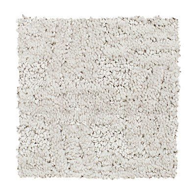 Infinite Potential in Sand Dollar - Carpet by Mohawk Flooring