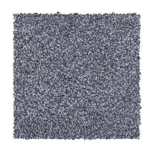 Soft Enchantment in Feeling Blue - Carpet by Mohawk Flooring
