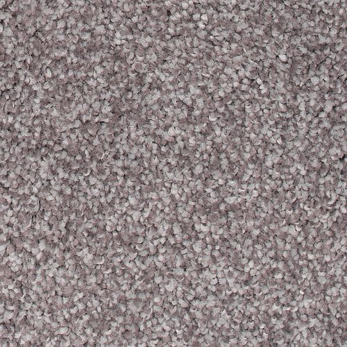 Soft Poise Mineral Grey 948