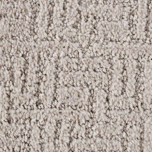 Elemental Style Sand Dollar 755