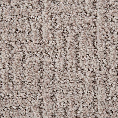 Stylish Edge Alpaca 822