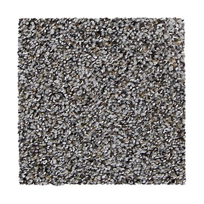 ProductVariant swatch small for Flintstone flooring product