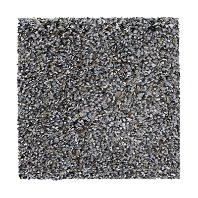ProductVariant swatch small for Heron Grey flooring product