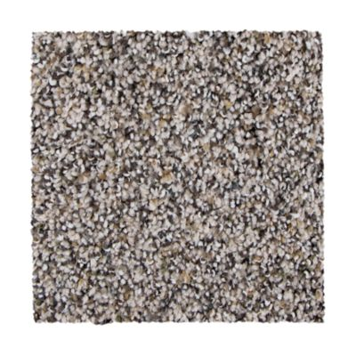 ProductVariant swatch small for Frosted Almond flooring product