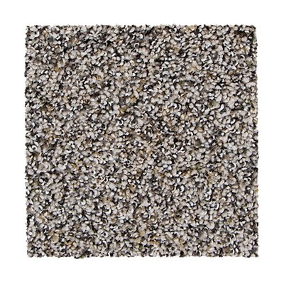 ProductVariant swatch small for Ravine flooring product