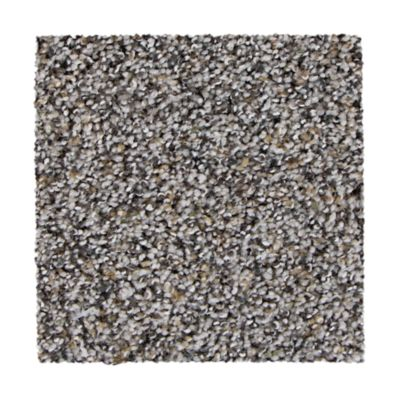 ProductVariant swatch small for Seastone flooring product
