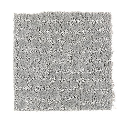 ProductVariant swatch small for 19 flooring product