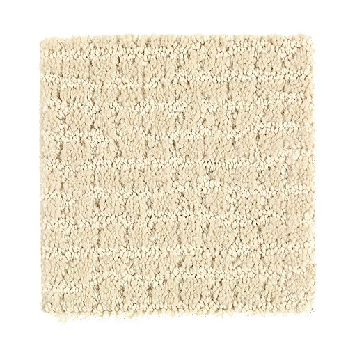 ProductVariant swatch large for 24 flooring product