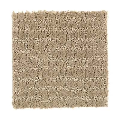 ProductVariant swatch small for 16 flooring product