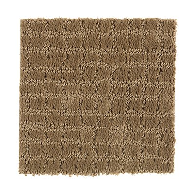 ProductVariant swatch small for 06 flooring product