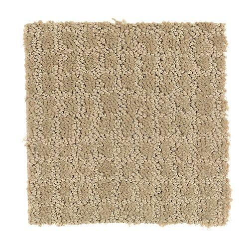 ProductVariant swatch large for Desert Villa flooring product