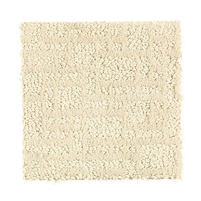ProductVariant swatch small for 24 flooring product