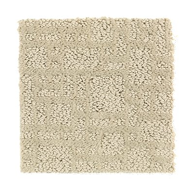 ProductVariant swatch small for 21 flooring product