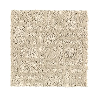 ProductVariant swatch small for 23 flooring product