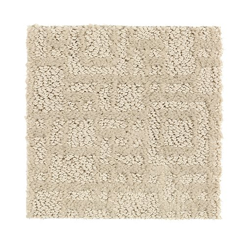 ProductVariant swatch large for 23 flooring product