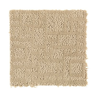 ProductVariant swatch small for 18 flooring product