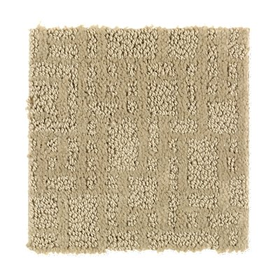 ProductVariant swatch small for 17 flooring product