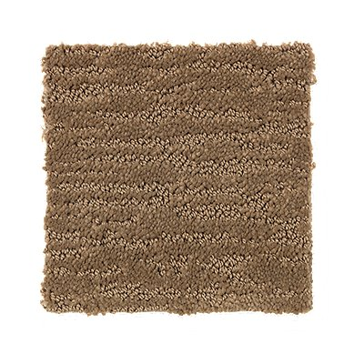 ProductVariant swatch small for Leather flooring product
