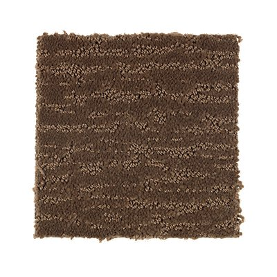 ProductVariant swatch small for Warmth flooring product