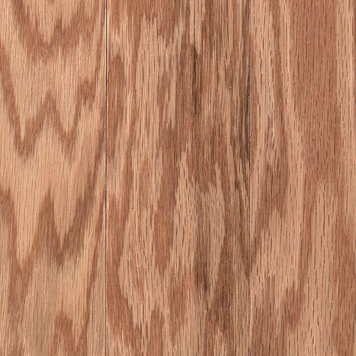 Crawford Oak 3 Natural Oak 10