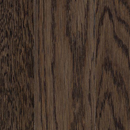 Crawford Oak 3 Charcoal Oak 70