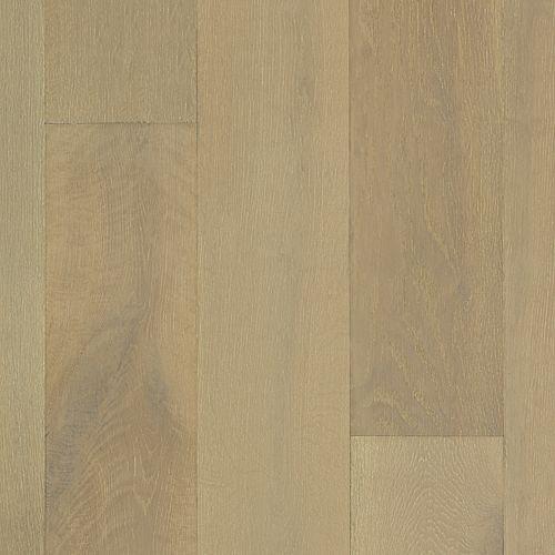 Worthington Driftwood 04