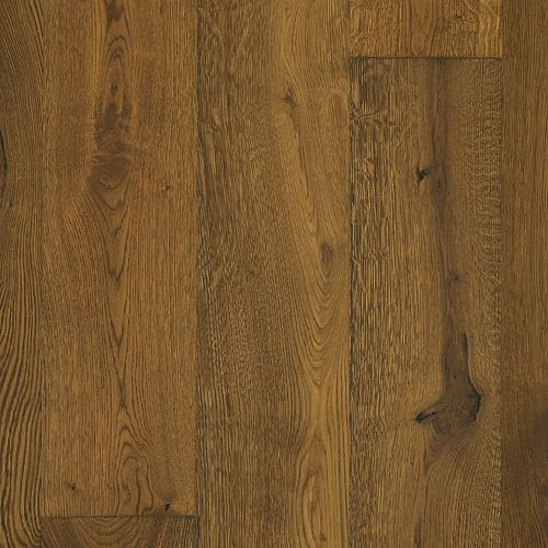 The Medallia Collection Spiced Hazelnut Oak 02