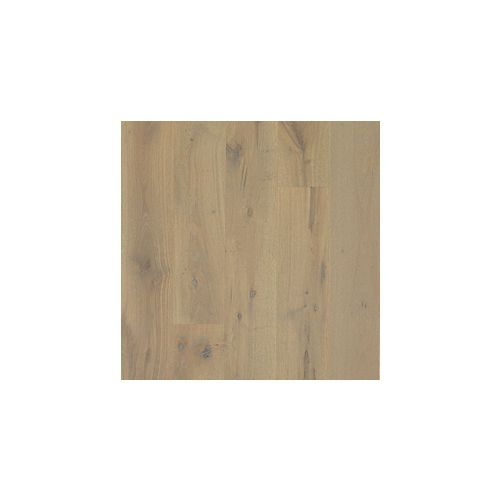 The Medallia Collection Bungalow Oak 03