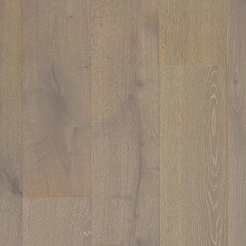 The Preserve Collection Silver Satin Oak 04
