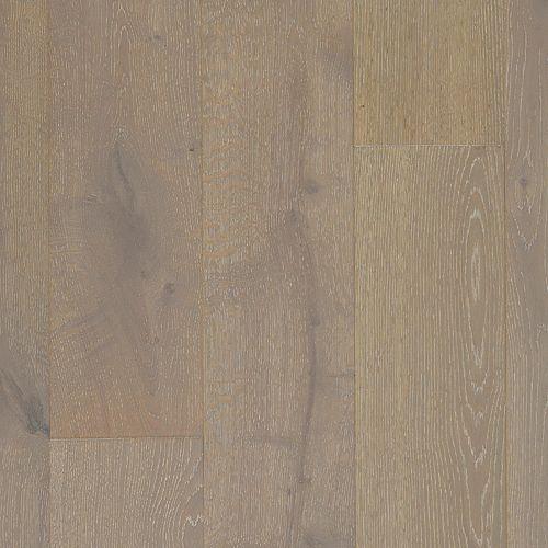 Silver Satin Oak