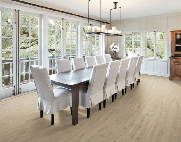 The Preserve Collection Frosted Oak 05