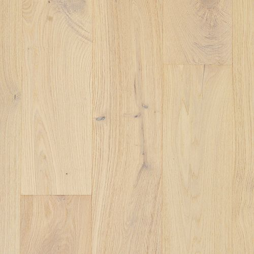 The Medallia Collection Winter Wheat Oak 06