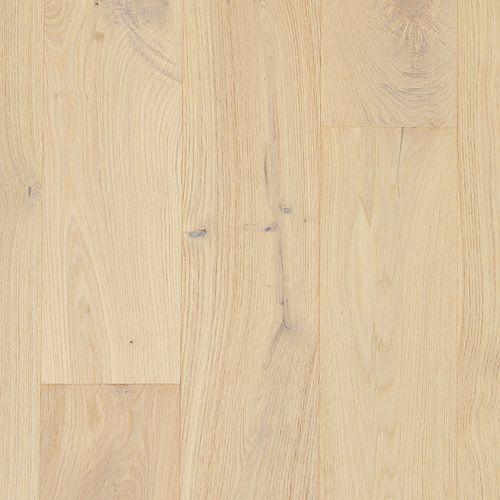 Winter Wheat Oak