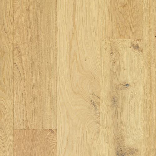 The Medallia Collection Natural Linen Oak 07
