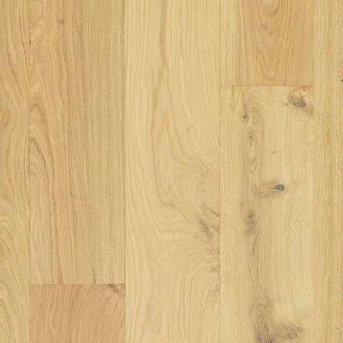 Natural Linen Oak