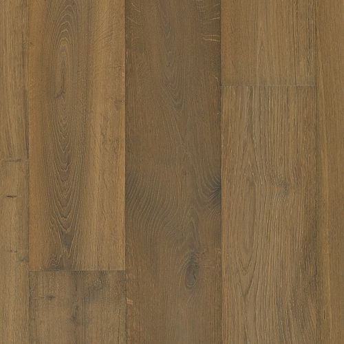 The Medallia Collection Rye Oak 08