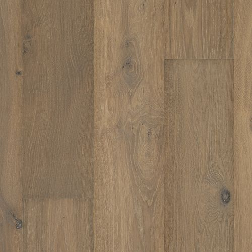 The Viridia Collection Artesian Oak 03
