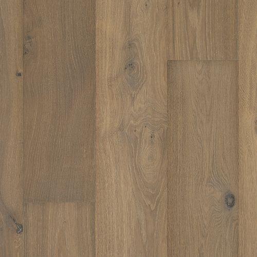 Artesian Oak