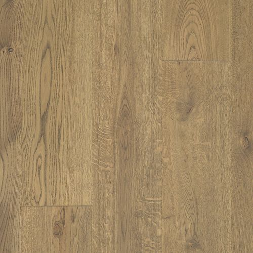The Luxora Collection Radiant Oak 04