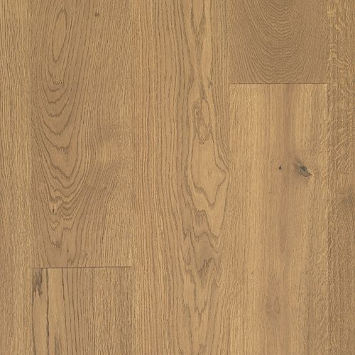 The Viridia Collection Alabaster Oak 06