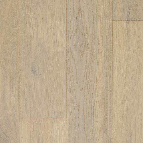 The Luxora Collection Silk Cream Oak 07