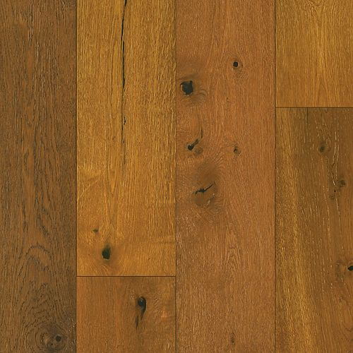 Seaside Luxury Topsail Oak 03