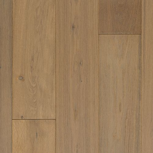 Seaside Luxury Sea Salt Oak 04