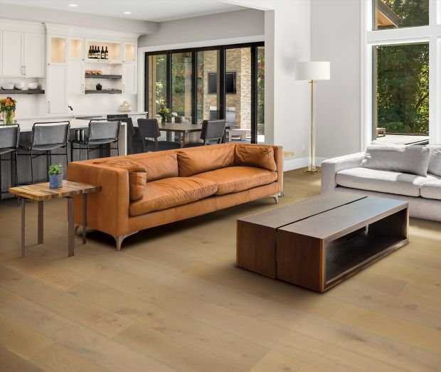 Seaside Shores Tamarind Oak 03