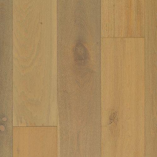 Tamarind Oak