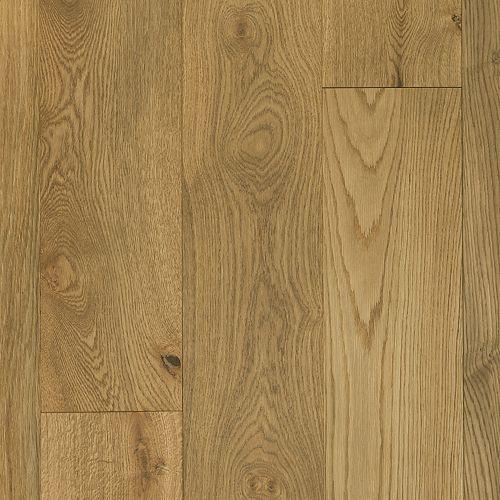 Edgecomb Oak