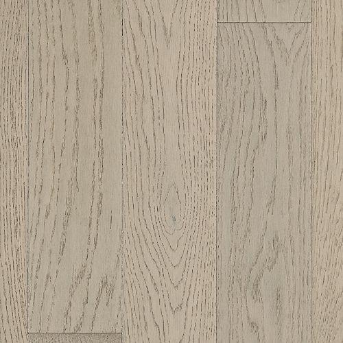 Sandstone Oak